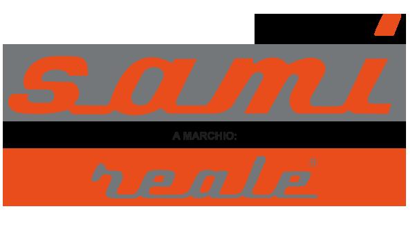 Sami | cavi speciali elettrici e ottici